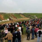 crowd-600